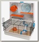 Клетка для грызунов Ferplast Olimpia