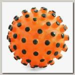 Игрушка для собак Triol из винила Мяч-мина, d120 мм