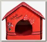 Домик для животных Triol Disney Minnie