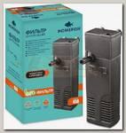Фильтр для аквариума Homefish 650 до 70л
