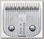 Ножевой блок съемный 8,5 F Moser для машинки Moser Max 45