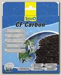 Уголь Tetra CF для внешних фильтров Tetra EX