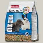 Корм для кроликов Beaphar Care+