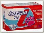 Подгузник для животных LUXSAN Premium