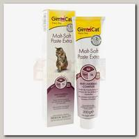 Паста для кошек GimCat Malt-Soft Extra Paste