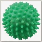 Игрушка для собак Зооник Мяч для массажа №4 ф95мм