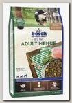Корм для собак для всех пород Bosch Adult Menu