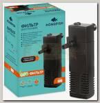 Фильтр для аквариума Homefish 600 до 60л