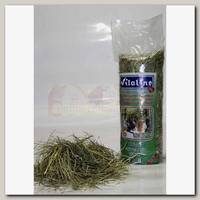 Сено для животных Vitaline сбор луговых трав