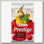 Песок для птиц VERSELE-LAGA Prestige Marine Shell Sand морской