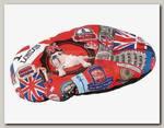 Подушка для животных Ferplast RELAX 65/6 LONDON