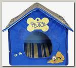 Домик для животных Triol Disney Pluto