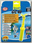 Грунтоочиститель (сифон) средний Tetra GC 40 для аквариумов от 50-200 л