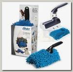 Щетка для собак OSTER для мытья лап