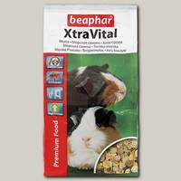 Лакомство для морских свинок Beaphar Xtravital