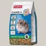 Корм для мелких грызунов Beaphar Care +