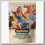 Консервы для кошек Brooksfield Sterilized Light Cat Turkey Индейка в соусе (пауч)
