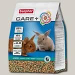 Корм для молоденьких кроликов Beaphar Care+