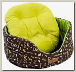 Лежак для животных Katsu Yohanka shine Dogs