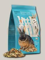 Корм для кроликов Little One