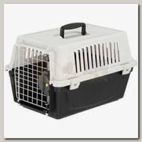 Переноска для кошек и собак Ferplast ATLAS PROFESSIONAL