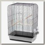 Клетка для птиц INTER-ZOO NINA 54*34*74 см