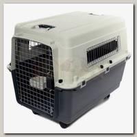 Переноска для животных Triol Premium Large, 801*562*590мм