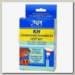 Набор для измерения карбонатной жесткости в пресной и морской воде API Carbonate Hardness Test Kit