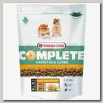 Корм для хомяков и песчанок VERSELE-LAGA Complete Hamster&Gerbil
