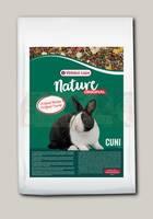 Корм для кроликов VERSELE-LAGA Nature Original Cuni