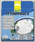 Губка синтепон Tetra FF 400/600/700/800 для внешних фильтров Tetra EX 400/600/700/800 Plus