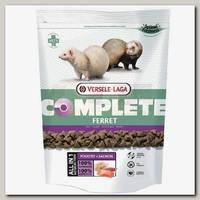 Корм для хорьков VERSELE-LAGA Complete Ferret