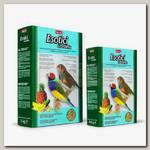Основной корм для экзотических птиц Padovan GrandMix Esotici