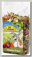 Лакомство для грызунов JR Farm Мечта грызунов