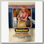 Консервы для кошек Brooksfield Adult Cat Rabbit Кролик в соусе (пауч)