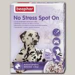 Успокаивающие капли для собак Beaphar No Stress Spot On