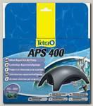 Компрессор для аквариумов 250-600 л Tetra AРS 400