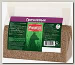 Корм для собак Четвероногий Гурман Каша гречневая моментального приготовления