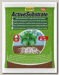 Натуральный грунт для растений Tetra ActiveSubstrate