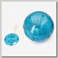 Игрушка для грызунов SAVIC Шар прозрачный 25 см (пластик)