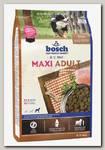 Корм для собак крупных пород Bosch Adult Maxi