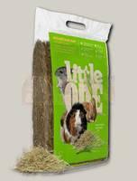 Лакомство для грызунов Little One, Горное сено