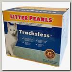 Наполнитель для кошачьего туалета Neon Litter, Litter Pearls Tracksless силикагель (3 шт. внутри)