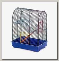 Клетка для грызунов, INTER-ZOO MIMI 30*20*38 см