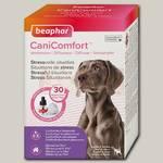 Успокаивающий диффузор для собак Beaphar CaniComfort со сменным блоком