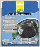 Био-губка Tetra BF 1200 для внешнего фильтра Tetra EX 1200 2 шт.