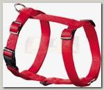 Шлейка для собак Hunter Smart Ecco Sport нейлон