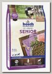 Корм для пожилых собак Bosch Senior