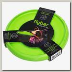 Игрушка для собак Collar Flyber Летающая тарелка
