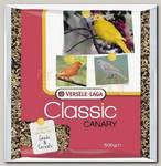 Корм для канареек VERSELE-LAGA Classic Canary